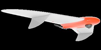 Компания-оператор беспилотных систем