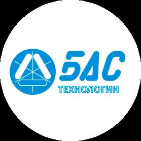ООО «БАС-технологии»