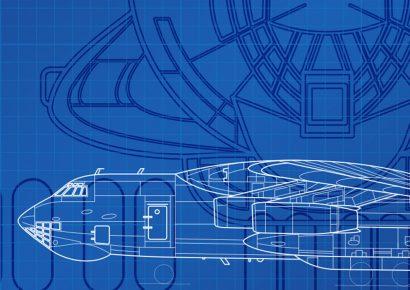 Интеграция беспилотных авиационных систем в воздушное пространство на МАТФе