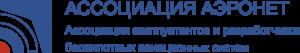 logo-aeronet