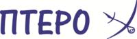 logo-ptero
