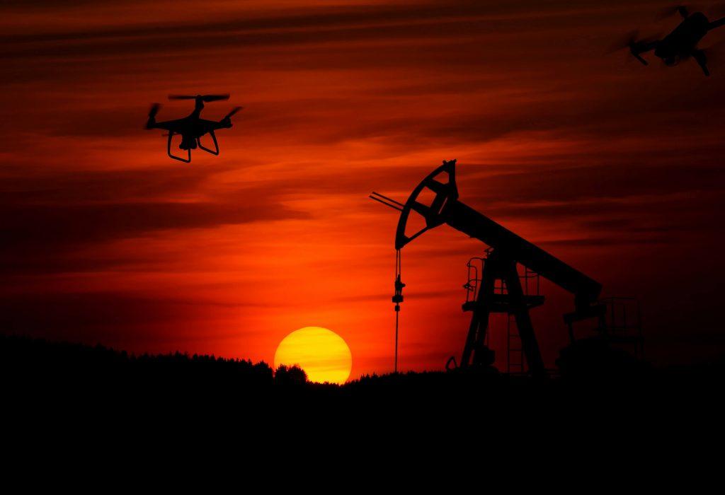 Нефтеперерабатывающий завод «Славнефть-Янос» будет оснащен системами защиты от БПЛА