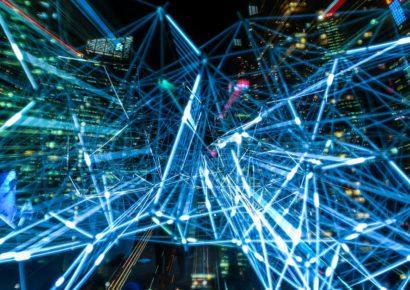 Kaspersky Neural Networks: система распознавания людей, животных, зданий и автомобилей